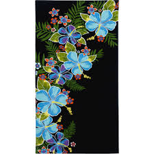 beach towels walmart com
