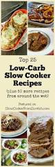 best 25 induction recipes ideas on pinterest atkins induction