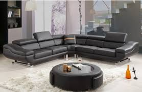 Discount Leather Sectional Sofas Leather Sectional Discount Furniture Store