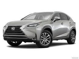 lexus rx problems lexus expert reviews