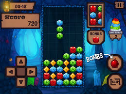 jewels master free match 3 puzzle game android apps on google play