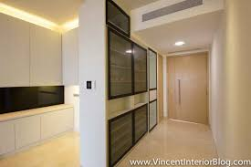 modern kitchen singapore built in kitchen cabinets singapore kitchen cabinets