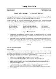 trigonometry essay editor services sap sample resume cover letter
