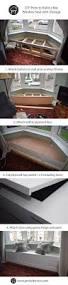 best 25 bay window inspiration ideas on pinterest bay windows