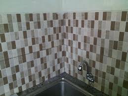 Bathroom Granite Countertops Ideas Kitchen Backsplash With Granite Countertops Photos Ideas
