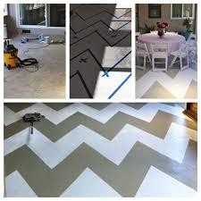Outdoor Floor Painting Ideas Popular Of Patio Floor Paint Exterior Remodel Ideas Painting Patio