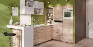 meuble cuisine confo meuble de cuisine gris conforama chaios com
