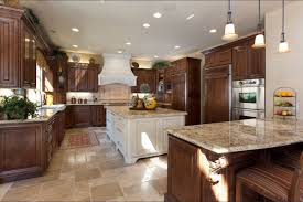 Kitchen Island With Dining Table Kitchen Black Kitchen Kitchendiy Wood Portable Island For