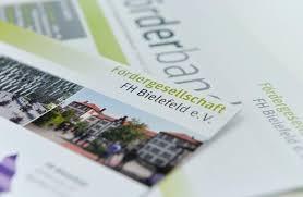 fh bielefeld design fh bielefeld alumni