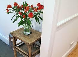 interior design online course home study interior design course