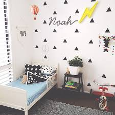 Best  Eclectic Kids Wall Decor Ideas On Pinterest Eclectic - Kids room wall decoration