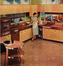 finding retro kitchen cabinets u2014 smith design