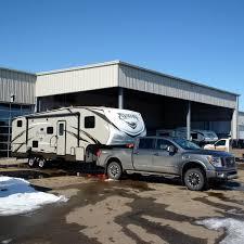 nissan titan camper interior fifth wheel trailer and the xd nissan titan xd forum