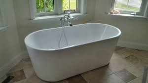Small Bathroom Dimensions Bathtubs Terrific Bathtub Dimensions Rough In 147 Image Of Free