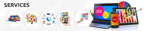 website design services web design services how to from us to you