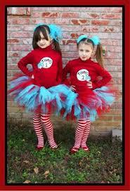 1 2 Halloween Costumes Halloween Diy 1 U0026 2 Costume Diy Halloween