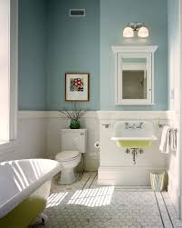 bathroom tile ideas traditional fantastic classic bathroom tiles ideas traditional bathroom
