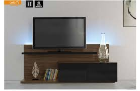Modern Tv Units For Bedroom Bedroom Tv Unit Lakecountrykeys Com