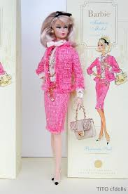 37 silkstone barbie images barbie fashion