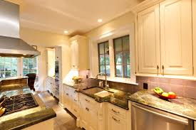 Overlay Kitchen Cabinets by Full Overlay 314 Design Studio Llc