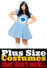 Slimming Halloween Costumes Halloween Scary Spooky Creepy Ugly Dresses