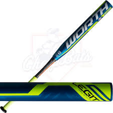 resmondo legit worth resmondo legit hd52 slowpitch softball bat maxload sblhdm