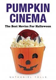 book review pumpkin cinema author nathaniel tolle hnn
