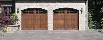 windsor garage door bottom seal different type of garage door hinges u2014 garage decorations