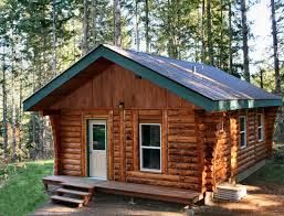 read more http ehow about disadvantages log homes cabins designs