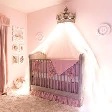 Ballerina Crib Bedding Set Ballerina Baby Bedding Ballerina Crib Bedding Set Hamze