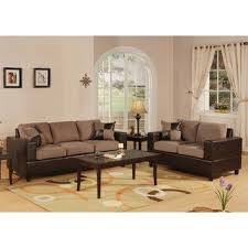 Seattle Sofa Fantastic Furniture Best 25 Sofa And Loveseat Set Ideas On Pinterest Couch And