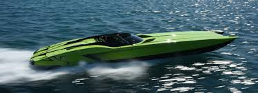 water vehicles designboom com