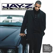 jay z quotes about friends jay z u2013 what who originator u002799 lyrics genius lyrics