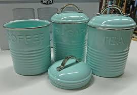 pig kitchen canisters pig kitchen canisters pig kitchen canisters ceramic seo03 info