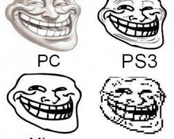 Sad Troll Face Meme - luxury sad troll face meme trollface funny pics memes captioned