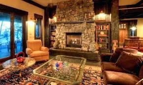 rustic stone fireplaces rustic stone fireplace images rustic stone fireplace rustic stone