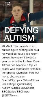 Figure Skating Memes - 25 best memes about ice skater ice skater memes