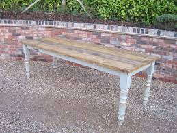 Diy Wood Plank Table Top by Best 25 Wood Planks For Sale Ideas On Pinterest Wood Planks