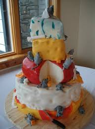 wedding cakes wi wedding cakes wisconsin is for cheese tamaras cakes oshkosh jpg