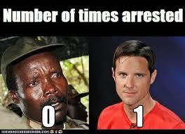 Kony Meme - cheezburger sites spotlight kony 2012 cheezburger company blog