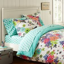 Pottery Barn Tropical Bedding 53 Best Pottery Barn Teen Room Images On Pinterest Pbteen Beach