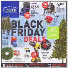 lowe s black friday 2013 ad