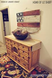 34 best barnwood images on pinterest home craft ideas and