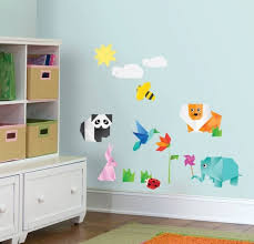 Room Decoration Ideas For Kids by Kids Room Decor Kids Decoration Room Feminine Bedroom Interior