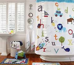 inspiring kids bathroom decor to create a fun bathroom for your