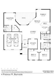 tk homes floor plans fp 10006842 19116455 0 1509003525 gif