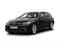 lexus sidcup jobs used bmw 5 series cars for sale in sidcup kent motors co uk