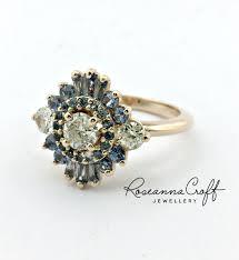 bespoke jewellery roseanna jewellery bespoke jewellery