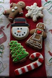 check out the most wonderful gingerbread cookies it u0027s so easy to