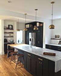 remodel kitchen ideas for the small kitchen smart tips for your kitchen remodel to consider the wardrobe stylist